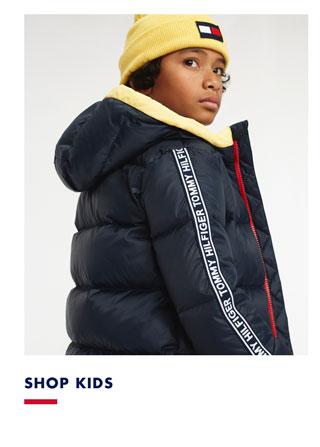 Kids - Shop Now