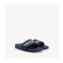 Jersey Slipper - Shop Now
