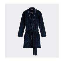 Short Robe - Shop Now