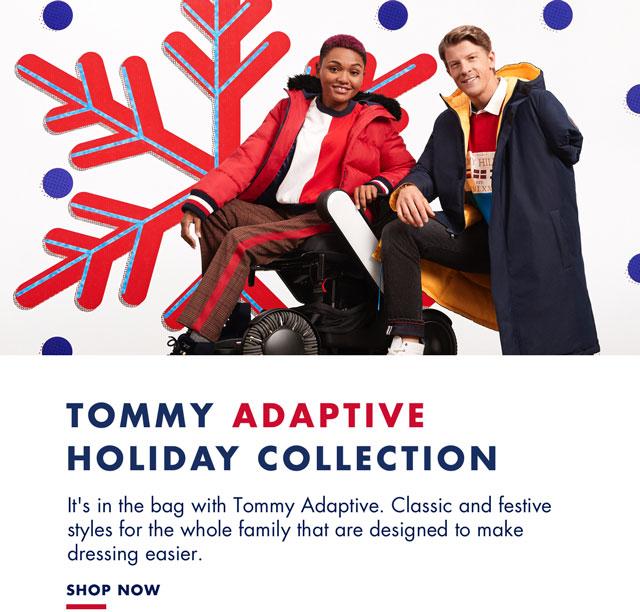 Adaptive Clothing - Shop Now
