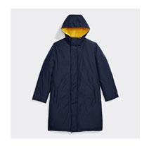Adaptive Coats and Jackets - Shop Now