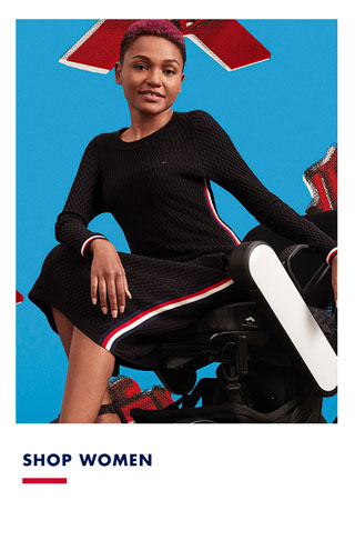 Womens Adaptive Clothing - Shop Now